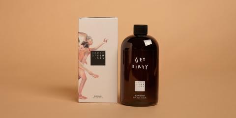 hos_body_wash_ingredients