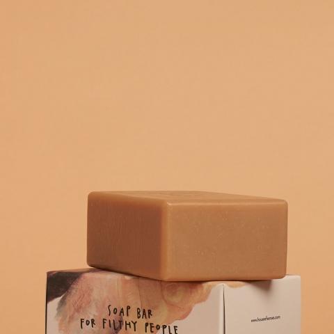 soap_top